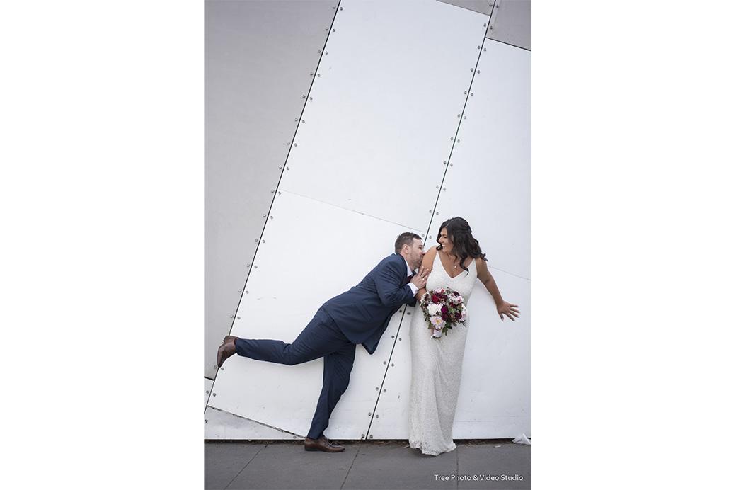 Melbourne Wedding Photogrpahy