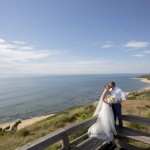 <a href=&quot;http://www.treephotovideo.net.au/wedding-videography/&quot;>View Our Films</a>