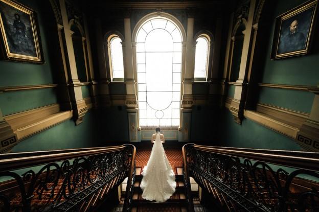 Melbourne wedding professional photographer