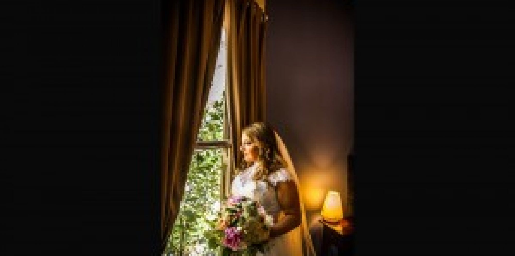 Why digital photography is needed in weddings?