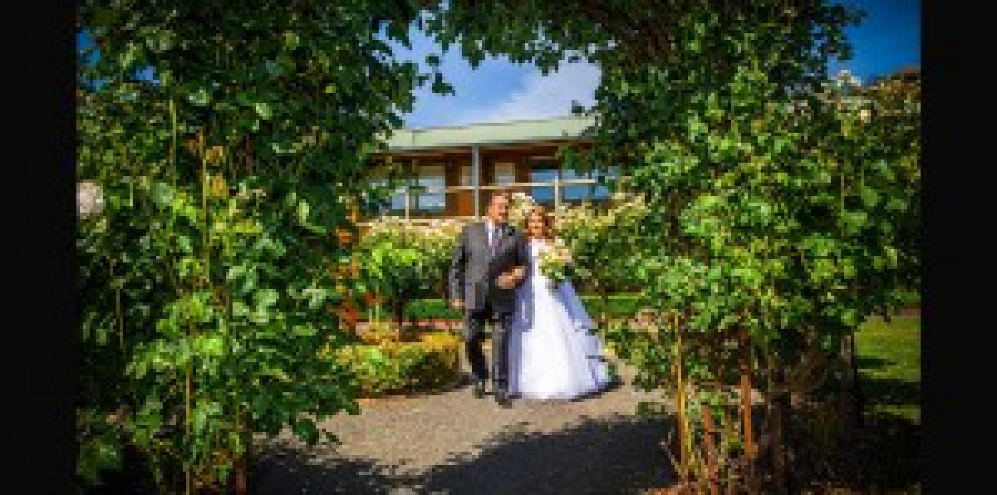 Importance of wedding photography training