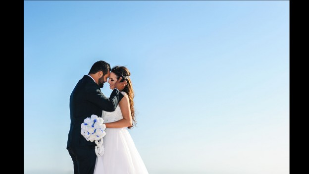 wedding stunning and amazing photography in Williamstown