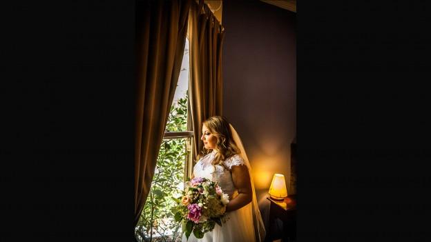 wedding photography Glen Erin at Lancefield