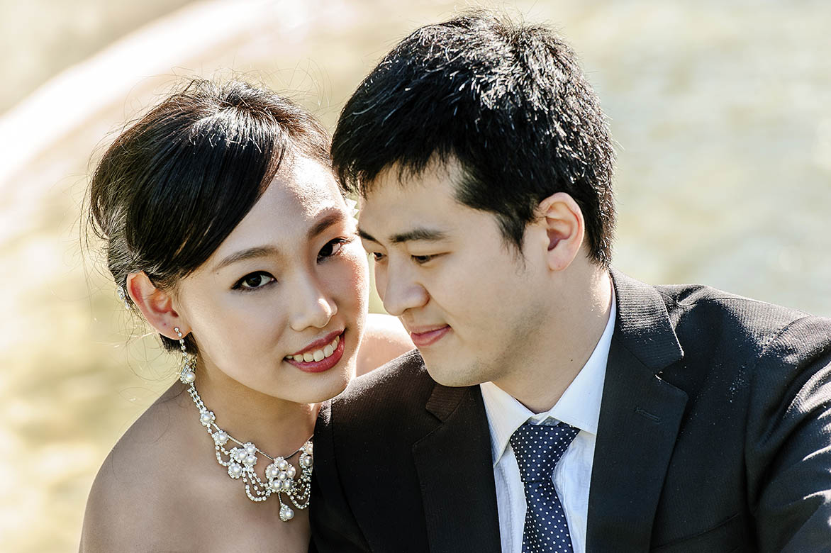 Wedding-Photography-in-Melbourne
