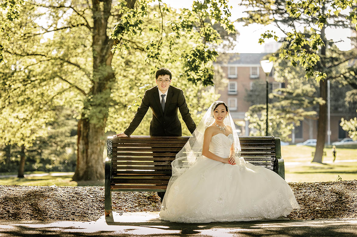 Wedding-Photography-in-Carton-Garden