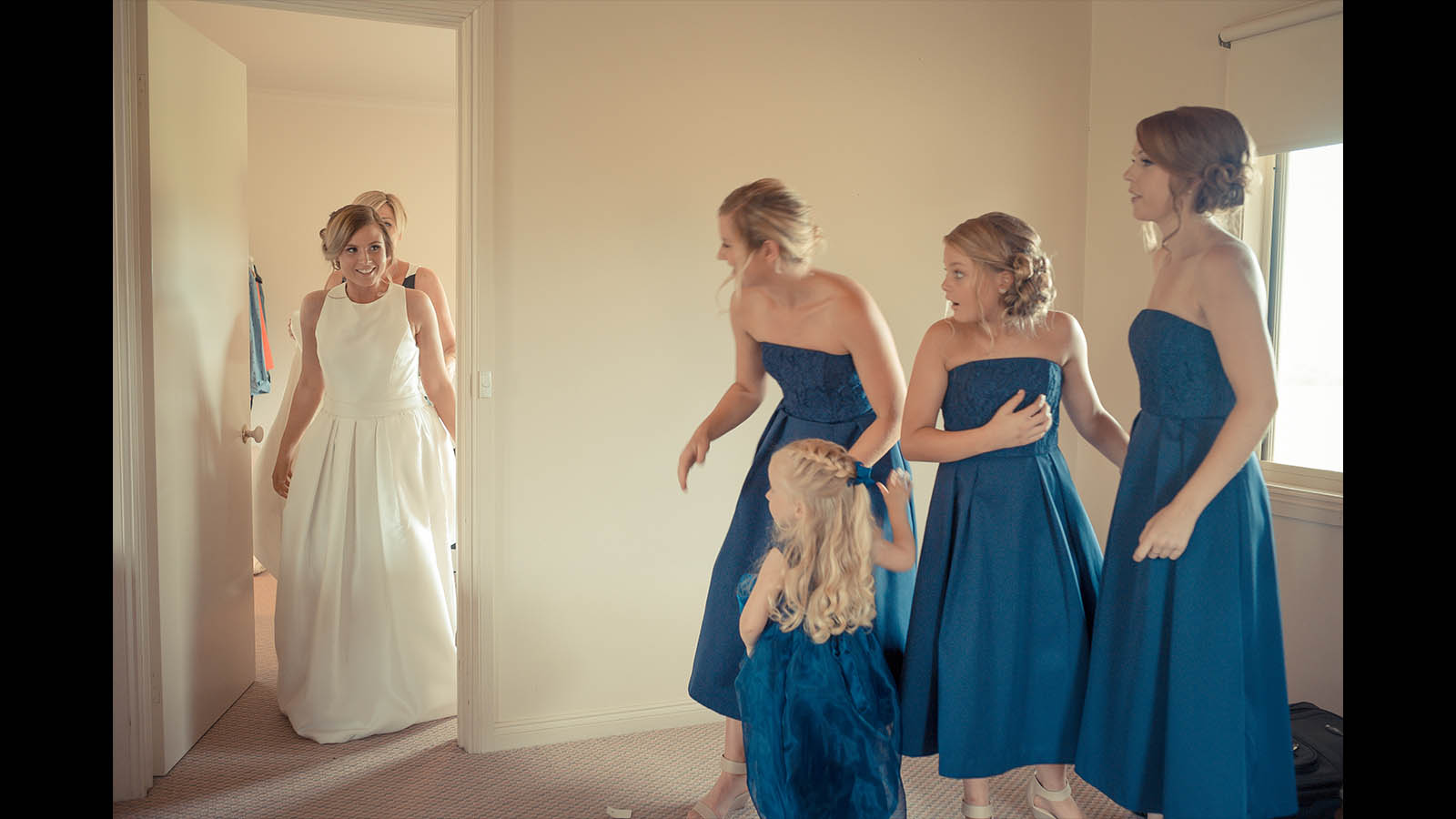 Melbourne-wedding-photography 18