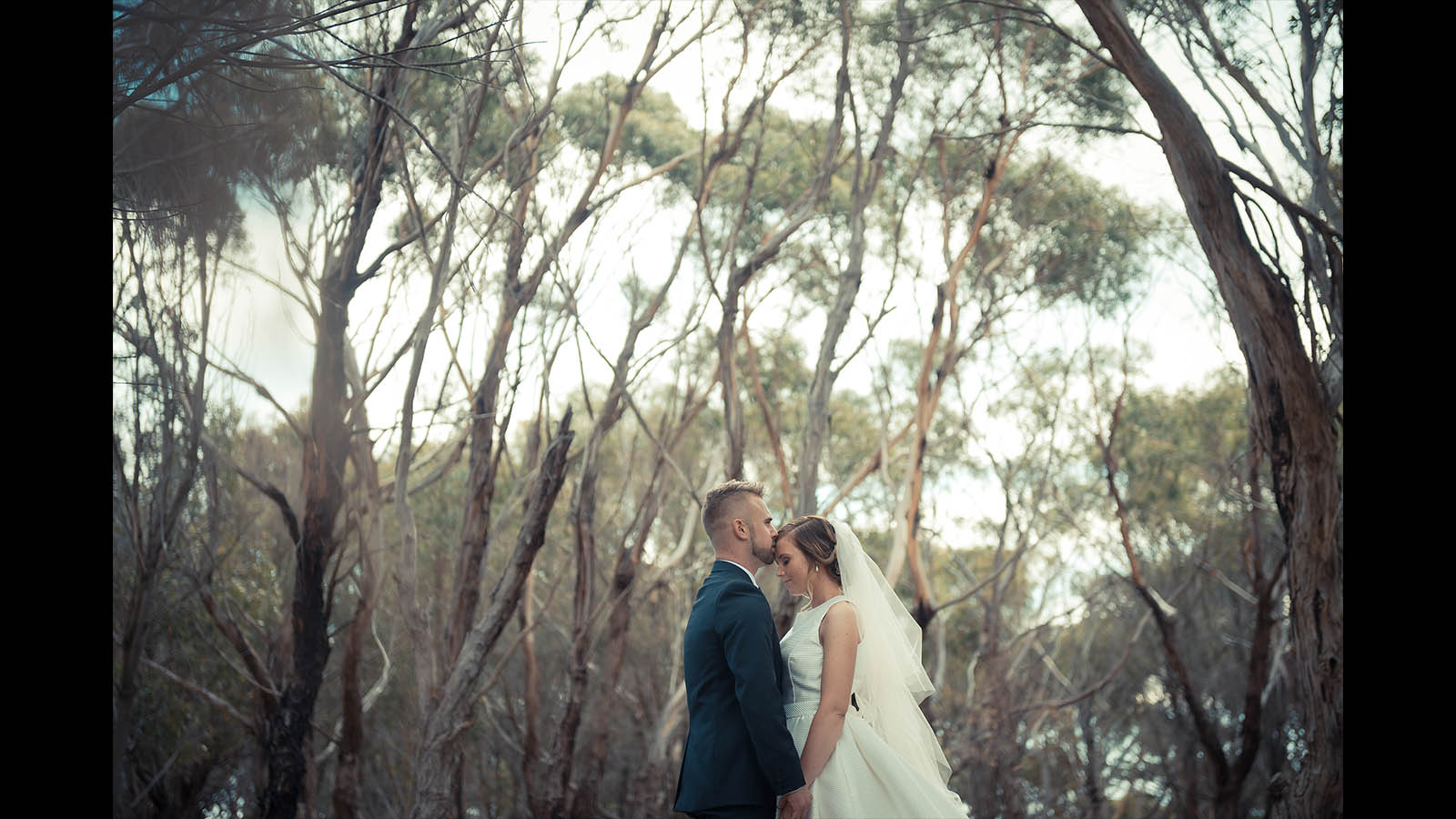 Melbourne-wedding-photography 40