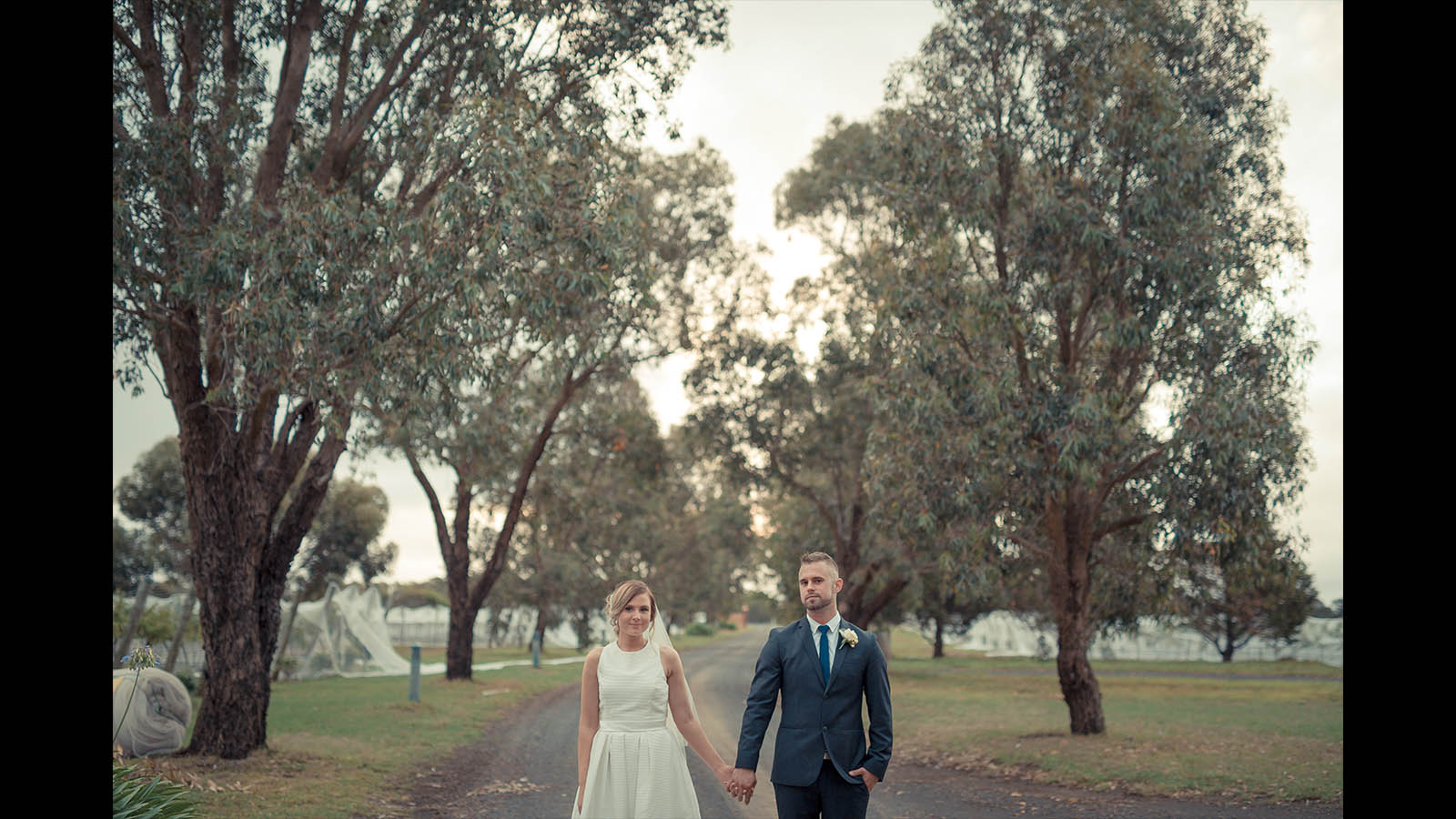 Melbourne-wedding-photography 55