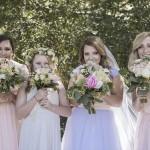 wedding-photo-bridemaid