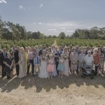 wedding-photo-groupshoot