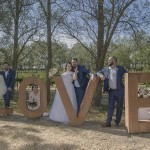 wedding-photo-love
