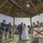 Melbourne-wedding-location