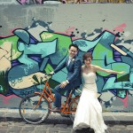 Wedding-Photo-In-Hosier-Lane