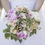 Melbourne-wedding-bouquet