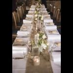 Lancefield wedding photo