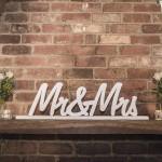 Melbourne wedding stationary