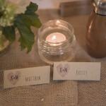 Melbourne-wedding-stationary