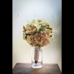 Ballarat Wedding Bouquet