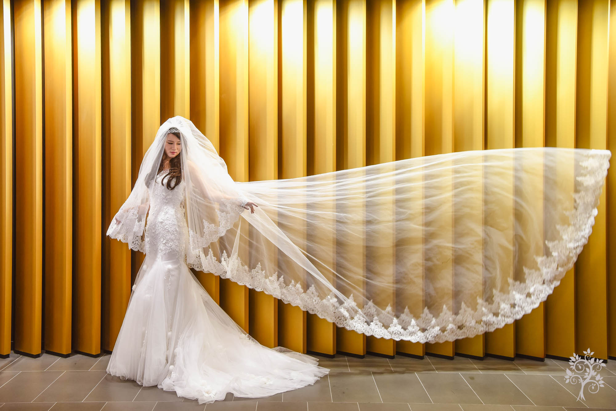 Melbourne Wedding Photography