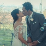 Indian Wedding Australia (1)