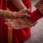 Indian Wedding Australia (11)