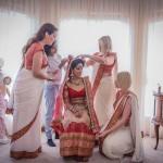 Indian Wedding Australia (12)