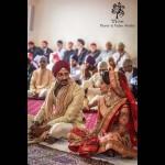 Indian Wedding Australia (13)