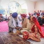Indian Wedding Australia (14)