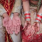 Indian Wedding Australia (15)