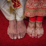 Indian Wedding Australia (16)