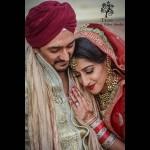 Indian Wedding Australia (17)