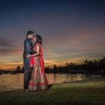 Indian Wedding Australia (2)