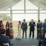 Indian Wedding Australia (30)