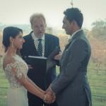 Indian Wedding Australia (31)