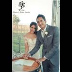 Indian Wedding Australia (32)