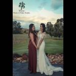 Indian Wedding Australia (33)