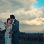 Indian Wedding Australia (34)