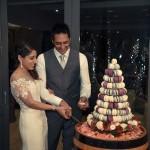 Indian Wedding Australia (43)