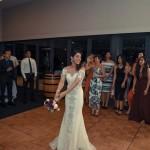 Indian Wedding Australia (44)
