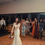 Indian Wedding Australia (45)