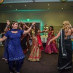 Indian Wedding Australia (5)