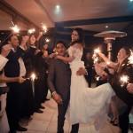Indian Wedding Australia (50)