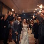 Indian Wedding Australia (51)