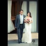 Indian Wedding Australia (53)