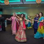 Indian Wedding Australia (6)