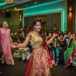 Indian Wedding Australia (7)