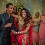 Indian Wedding Australia (8)