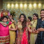 Indian Wedding Australia (9)