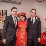 Vietnamese Wedding Photography (12)