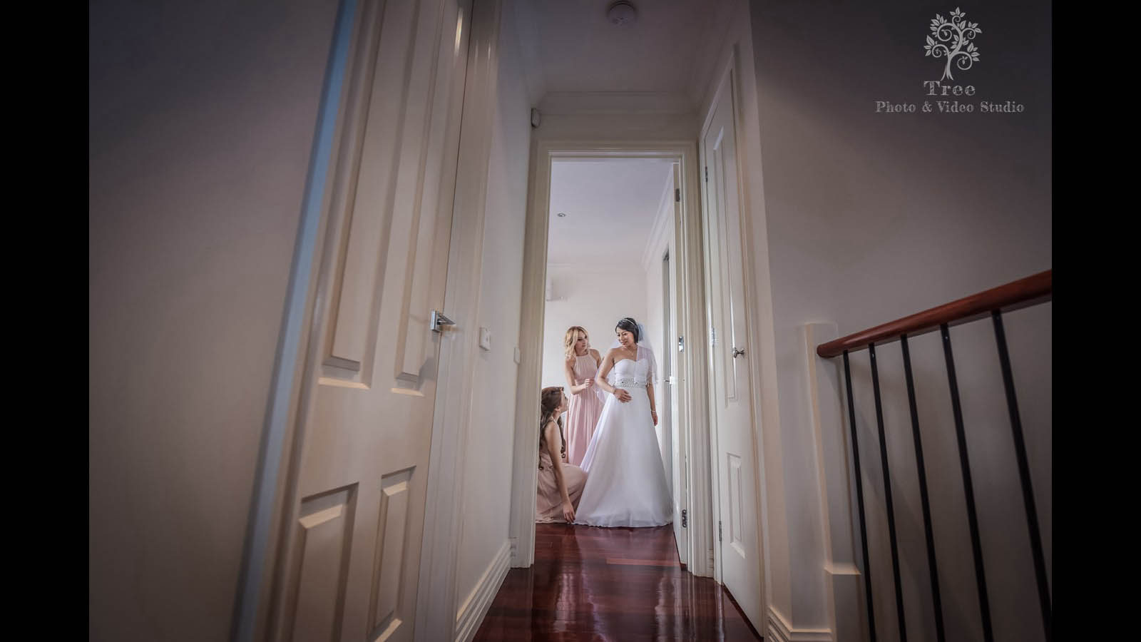 Vietnamese Wedding Photography (21)